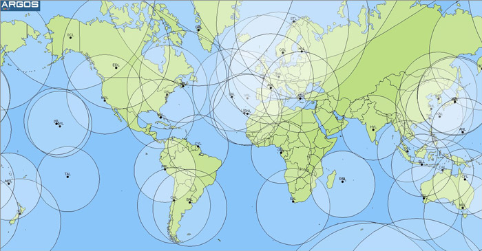 antennes-Argos-decembre-2009