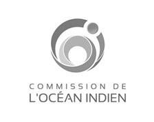 Commission de l'Océan indien