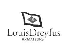 Louis Dreyfus