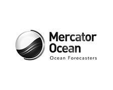 Mercator Océan