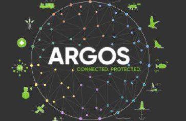 ARGOS4NextGeneration
