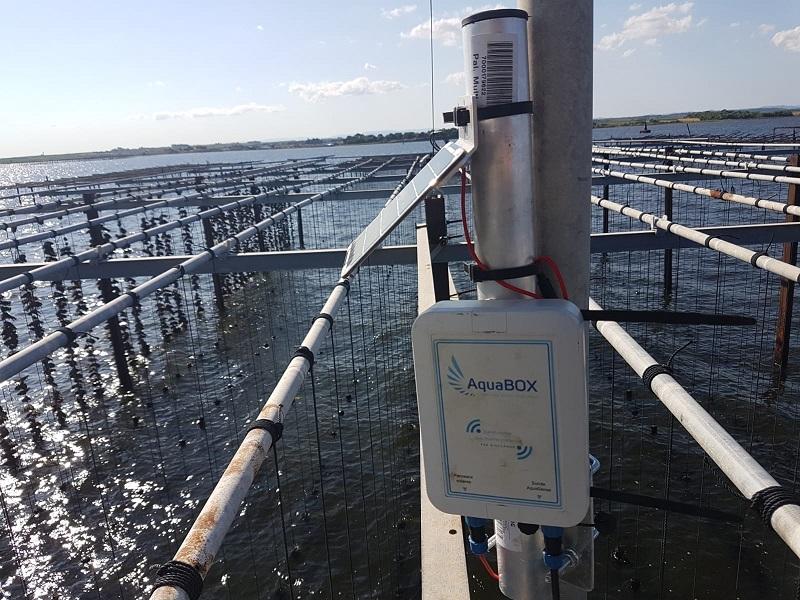 aquabox bioceanor