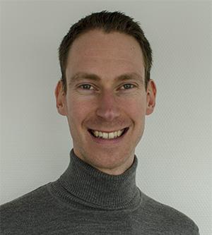 DELBOUR Sébastien