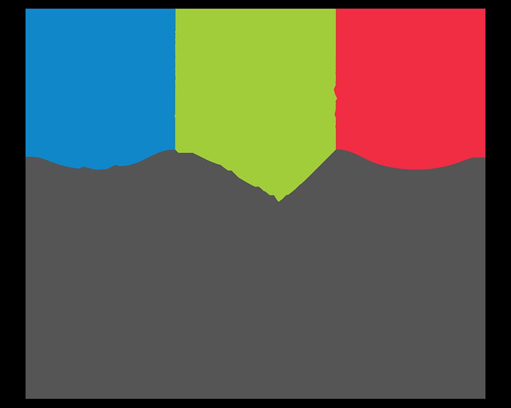 CLS Collecte Localisation Satellites logo