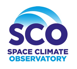 SCO - Space Climate Observatory