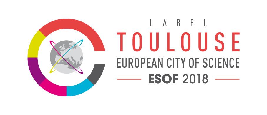 Logotype-ESOF-Label-WEB