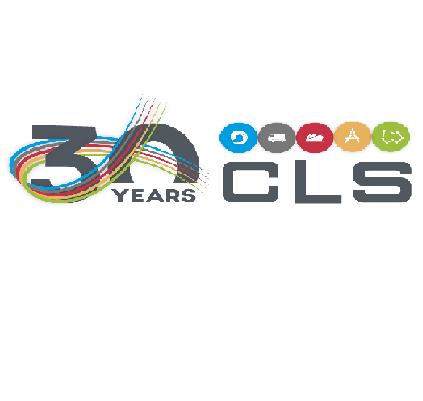 CLS 30ANS