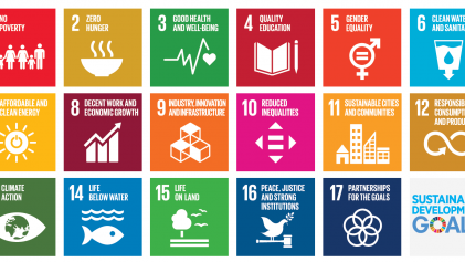 global compact UN