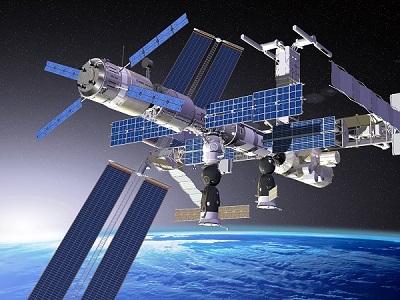 module Zvezda