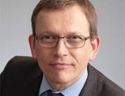 Antoine Seillan CNES