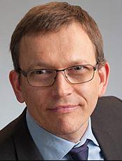 Conseil surveillance Antoine Seillan