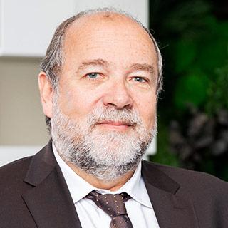 Christophe Vassal