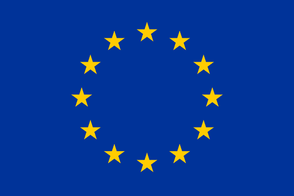 drapeau union europenne