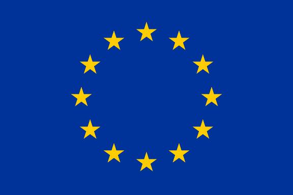 drapeau union europenne