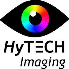 Hytech-imaging logo