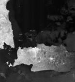 image-radar