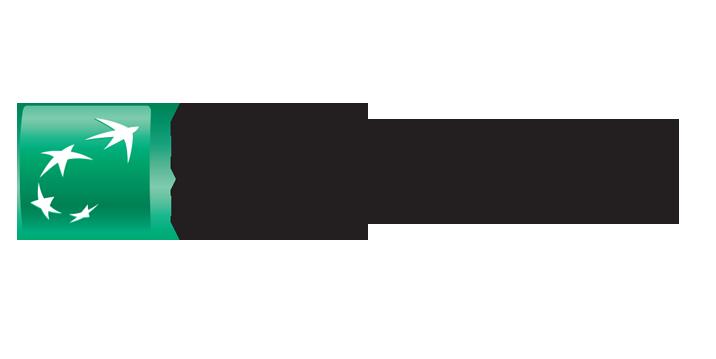 logo BNP Paribas Développement