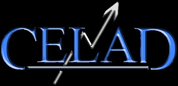 logo CELAD