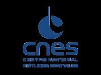 logo CNES