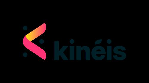 logo KINEIS