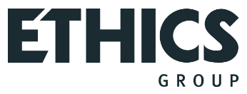 logo ETHICS Group