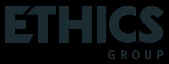 logo ETHICS Group
