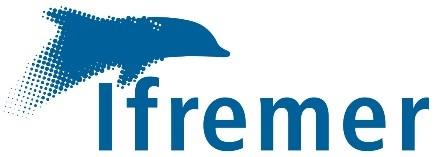 logo IFREMER