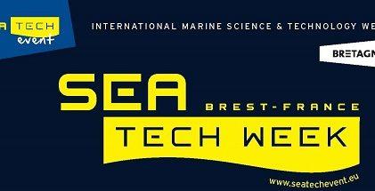 logo-sea-tech-week