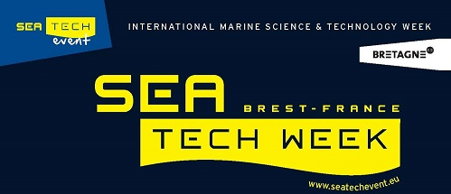 logo-sea-tech-week