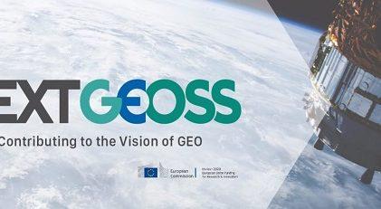 logo nextgeoss