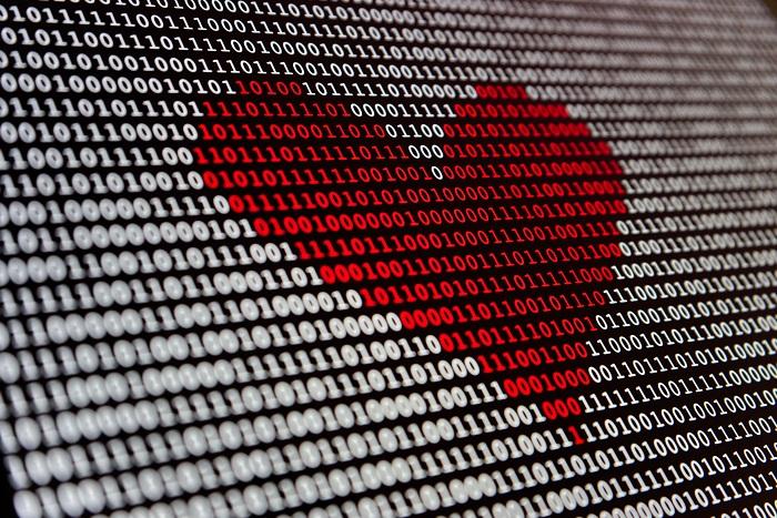 love data
