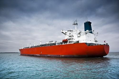 fleet tracking maritime surveillance