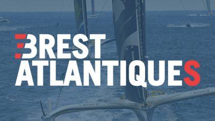 brest atlantiques
